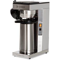 Crem Kaffebryggare Termos A, 2.2L TK
