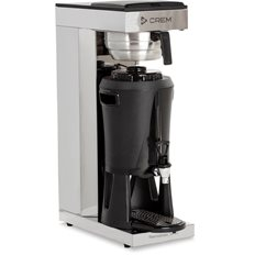 Crem Kaffebryggare Mega Gold A, 2.5L TK