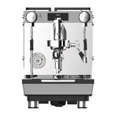 Crem Espressomaskin ONE 1B Dual