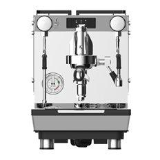 Crem Espressomaskin ONE 2B Dual