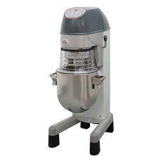Dito Sama Blandningsmaskin XBE30, 7 kg Kapacitet