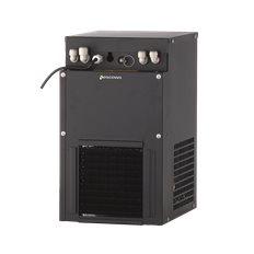 Escowa Pro 2 Eco Vattenkylare, Inbyggnadskylare