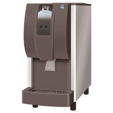 Hoshizaki Is-/Vattendispenser, DCM-60KE, 60kg/dygn
