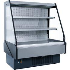 Hydracooling Displaykyl L080 SS