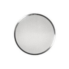 Exxent Pizzagaller Ø 36 cm, Aluminium