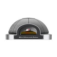 OEM Ali Elektrisk pizzaugn, DOME