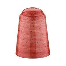 Bonna Banquet Salt Shaker, PASSION, 24 st/fp
