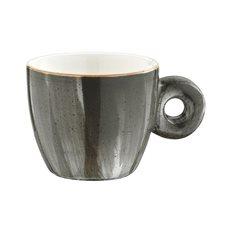 Bonna Espresso Kopp 7cl, SPACE, 12 st/fp