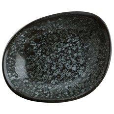 Bonna Skål 10cm, COSMOS BLACK, 24 st/fp