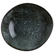 Bonna Skål 18cm, COSMOS BLACK, 12 st/fp