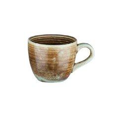 Bonna kaffekopp 8cl, CORAL, 6 st/fp