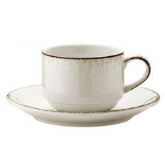 Bonna Kaffefat D16cm, RETRO, 12 st/fp