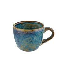 Bonna Espressokopp 8cl, SAPPHIRE, 6 st/fp