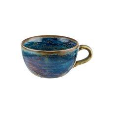 Bonna Kaffekopp 25cl, SAPPHIRE, 6 st/fp