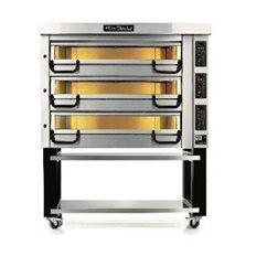 PizzaMaster Pizzaugn PM 833E