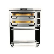 PizzaMaster Pizzaugn PM 822E