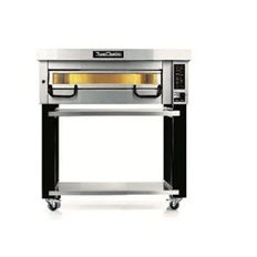 PizzaMaster Pizzaugn PM 821E