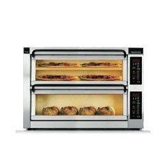 PizzaMaster Pizzaugn 402ED-1DW Kompakt