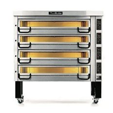 PizzaMaster Pizzaugn PM 744E