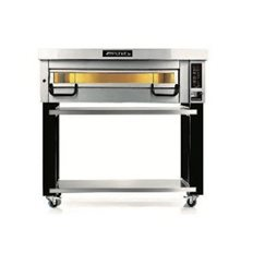 PizzaMaster Pizzaugn PM 931E