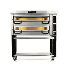 PizzaMaster Pizzaugn PM 932E