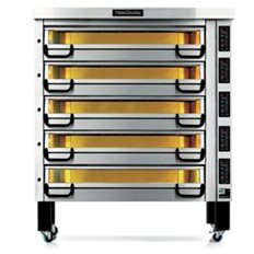 PizzaMaster Pizzaugn PM 945E