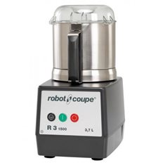Robot Coupe Snabbhack R3-1500