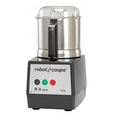 Robot Coupe Snabbhack R3-3000