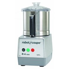 Robot Coupe Snabbhack R4-1500