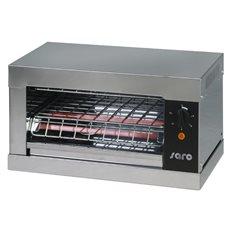 Saro Toaster Busso T1, 2kW