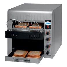 Saro Toaster Christian, 3kW