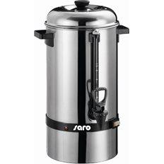 Saro Kaffebryggare 6,75 L, 6005 Saromica