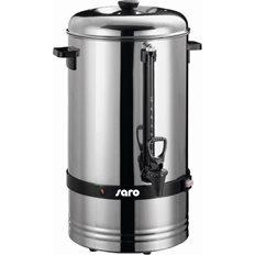 Saro Kaffebryggare 10 L, 6010 Saromica