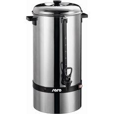 Saro Kaffebryggare 15 L, Saromica 6015