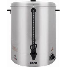 Saro Dryckesvärmare 40 L, Hot Drink