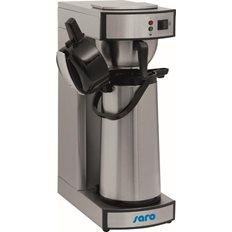 Saro Kaffebryggare Saromica, Thermo 24