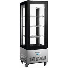 Saro Displaykyl 400 L, 0 /+10°C, 0,5kW
