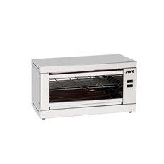 Saro Toaster Civas, 2,2kW