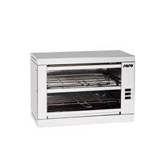 Saro Toaster Dabur, 3,3kW