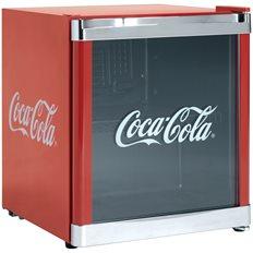 Scancool Coca Cola-kyl Cool, 1 dörr, 85W, 50 L