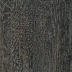 Bordsskiva Ø 60, ABS 27mm
