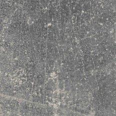 Stable Table Bordsskiva 60x60, Natural Feel