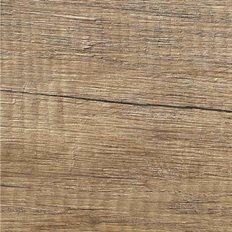 Stable Table Bordsskiva Ø60, Natural Feel