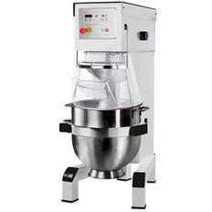 Varimixer Blandare AR80 VL-1S, 2900W, Elektrisk