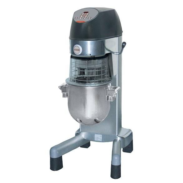 Dito Sama Blandningsmaskin XBB30, 8 kg Kapacitet