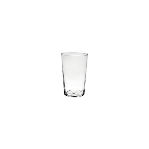 Merx Team Vattenglas 25 cl Conique, Härdat glas, stapelbar, 72 st