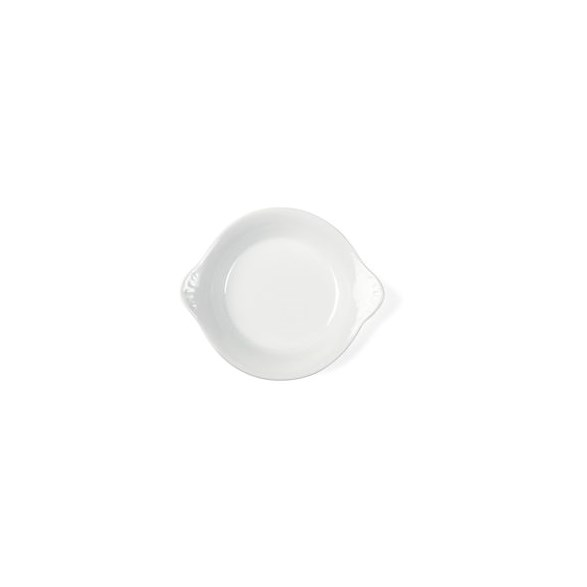 Exxent Ägglåda Ø 20 cm, Fältspatporslin