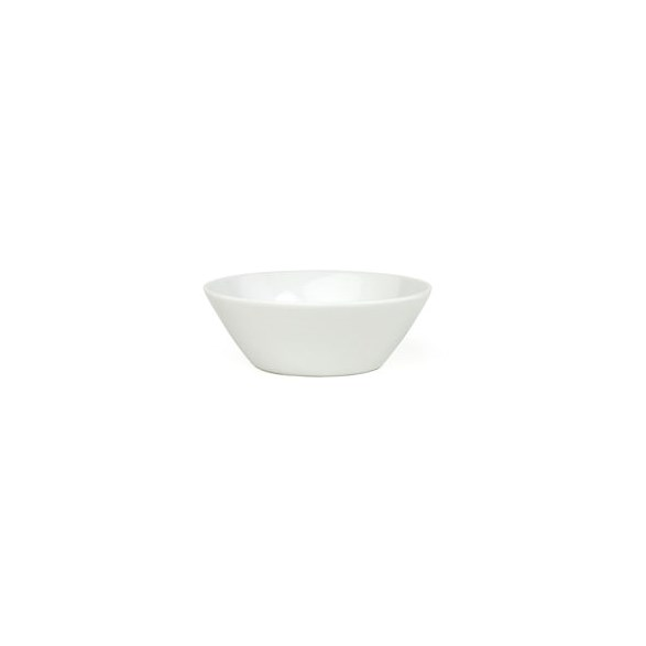 Exxent Skål Ø 16,5 cm, konisk, Fältspatporslin, 6 st