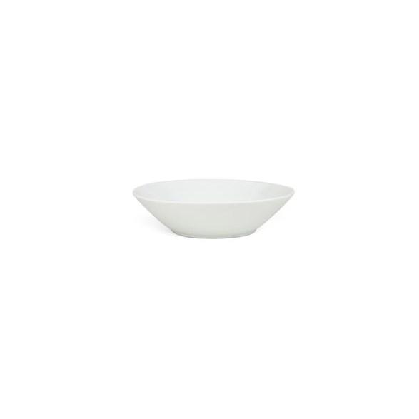 Exxent Skål Ø 23,5 cm, konisk, Fältspatporslin, 6 st