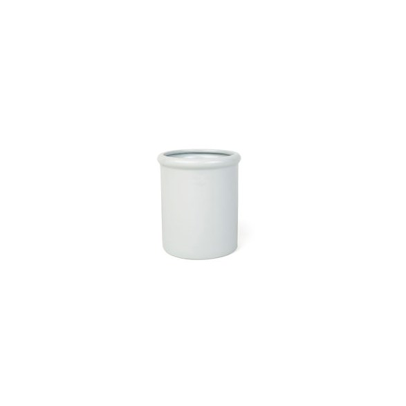 Exxent Dressingkrus 1,0 L, Fältspatporslin